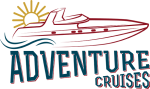 Adventure Cruises | Powerboat Tours of Malta, Comino & Gozo